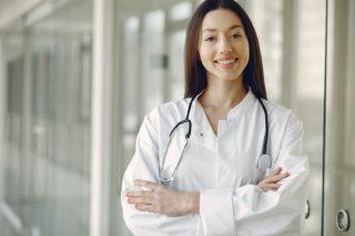 consultation médical