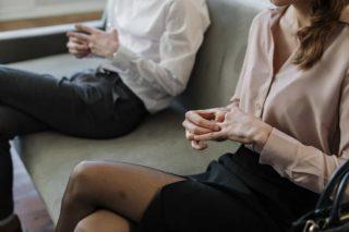 Consultation sexologique